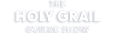 The Holy Grail Guitar Show 2016 Archive