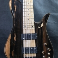 aash bass-instrument photo 2