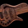 adamovic basses-instrument photo 1