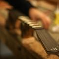 atkin guitars-workshop photo 1