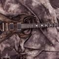 Schloff-Guitars-guitar-bass for catalogue