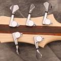 Schloff-Guitars-instrument photo 1
