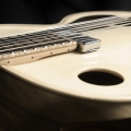 benoit lavoie luthier-instrument photo 2