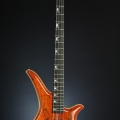 beutling-guitars-instrument photo 1