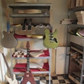 beutling-guitars-workshop photo 1