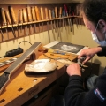 beutling-guitars-workshop photo 2