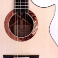christina kobler guitars-instrument photo 1