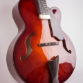 cloe guitars - cesaroni-instrument photo 1