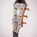 cloe guitars - cesaroni-instrument photo 2