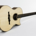 cuntz-guitars-instrument photo 1