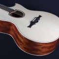 cuntz-guitars-instrument photo 2