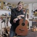 cuntz-guitars-workshop photo 3