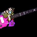 Deimel-guitar-bass for catalogue