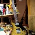 Deimel-instrument photo 2