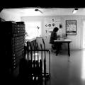 Deimel-workshop photo 2