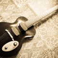 di donato guitars-instrument photo 1