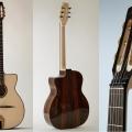 dontcho ivanov luthier-instrument photo 1