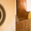 dontcho ivanov luthier-workshop photo 1