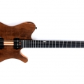 1459914051-dreamer guitarworks-guitar-bass for catalogue