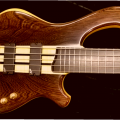 dubré guitars-instrument photo 2