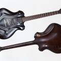 ergon guitars-instrument photo 1