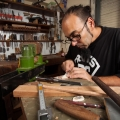ergon guitars-workshop photo 2