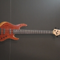 eyb guitars & elyra guitars-instrument photo 2