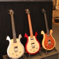 eyb guitars & elyra guitars-instrument photo 3