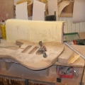 eyb guitars & elyra guitars-workshop photo 1