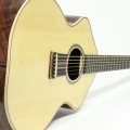 eyestone-guitars-instrument photo 2
