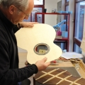 eyestone-guitars-workshop photo 1