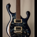 fibenare guitars co.-guitar-bass for catalogue