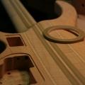 fibenare guitars co.-workshop photo 1