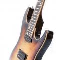 Franfret-instrument photo 1