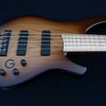 franz bassguitars-instrument photo 1
