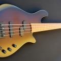 franz bassguitars-instrument photo 2