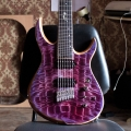 giulio negrini guitars-instrument photo 2