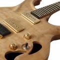 greyhound guitars-guitar-bass for catalogue