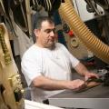 greyhound guitars-workshop photo 1