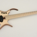 guitars and basses paul lairat-guitar-bass for catalogue