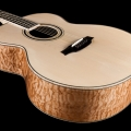 halabica guitars-instrument photo 1
