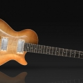 helliver guitars-guitar-bass for catalogue