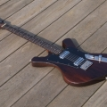 hilko guitars-instrument photo 1
