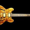 husemoens-gitarmakeri-guitar-bass-for-catalogue