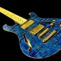 husemoens-gitarmakeri-instrument-photo-1