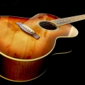 husemoens-gitarmakeri-instrument-photo-2