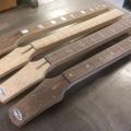 husemoens-gitarmakeri-workshop-photo-1