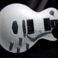 ihush guitars-guitar-bass for catalogue