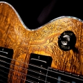 ihush guitars-instrument photo 2
