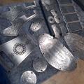 ihush guitars-workshop photo 2